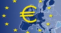 Последните данни за пазарните условия в Европа са изключително оптимистични. Новият годишен индекс за пазарите индикира за положителни настроения сред потребителите на стоки. Подобряват се и напоследък изоставащите браншовете като […]