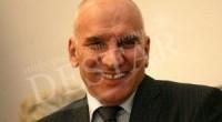 """""""България е финансова стабилна и това е необходимо, но не достатъчно условие за растеж"""". Това каза Левон Хампарцумян, главен изпълнителен директор на УниКредит Булбанк по време на конференцията """"Успешно управление […]"""