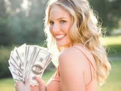 Всяка една банкова или небанкова институция отпуска бързи кредити. Те са малки суми пари и се погасяват за кратък период от време, като най- краткият срок е два месеца и […]