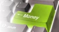 Бързите заеми онлайн притежават множество предимства, като едно от най-важните е по отношение на бързината, с която се отпускат. Улеснената процедура при кандидатстване за заеми онлайн също е друг момент, […]