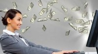 Как мога да кандидатствам за отпускане на бърз кредит онлайн и какви документи трябва да представя? Кандидатстването за отпускане на парични средства онлайн става лесно, бързо без да се налага […]