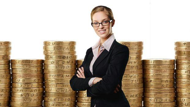 Какви са разликите между кредитен консултант и кредитен посредник? Напоследък все по-често има хора, които използват социалните мрежи или други рекламни канали да предлагат услугата кредитен консултант. Трябва да внимавате, […]