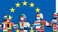 Благодарение на различните програми за развитие от Европейския съюз много млади предприемачи имат възможността да осъществяват своите идеи и проекти. Какво точно представлява европейското финансиране Посредством европейското финансиране се отпускат […]