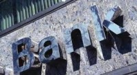 """Само две международни банки искат да дадат 250 млн. евро кредит на """"Български енергиен холдинг"""" (БЕХ), докато за алтернативата – облигационна емисия с мостов заем, кандидатите са пет, съобщава """"Капитал"""". […]"""