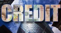 След като световната финансова криза взе да утихва и положението на световните и национални пазари да се стабилизира, търсенето на кредити започна да расте. С влизането на България в ЕС […]
