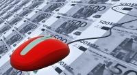 """Една нова и удобна услуга , разработена от """"Кредисимо АД"""", се появи в Интернет пространството под наименованието – """"Плати После"""". Тук е въведен интересен подход, чрез който българският потребител получава […]"""
