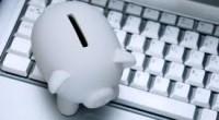 Получаването на кредит онлайн е бърза и лесна процедура. Единственото, което ви трябва, е компютър с интернет достъп. Можете да получите кредит онлайн, ако отговаряте на следните условия: Вие сте […]